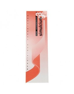 Dermagor Simulcium G3 Regenerating Cream 75ml