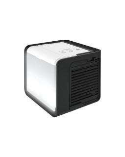Refroidisseur d'air breezy cube