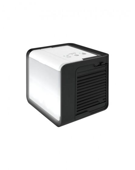 Air cooler Breezy Cube