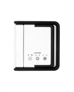 Refroidisseur d'air breezy cube - côté