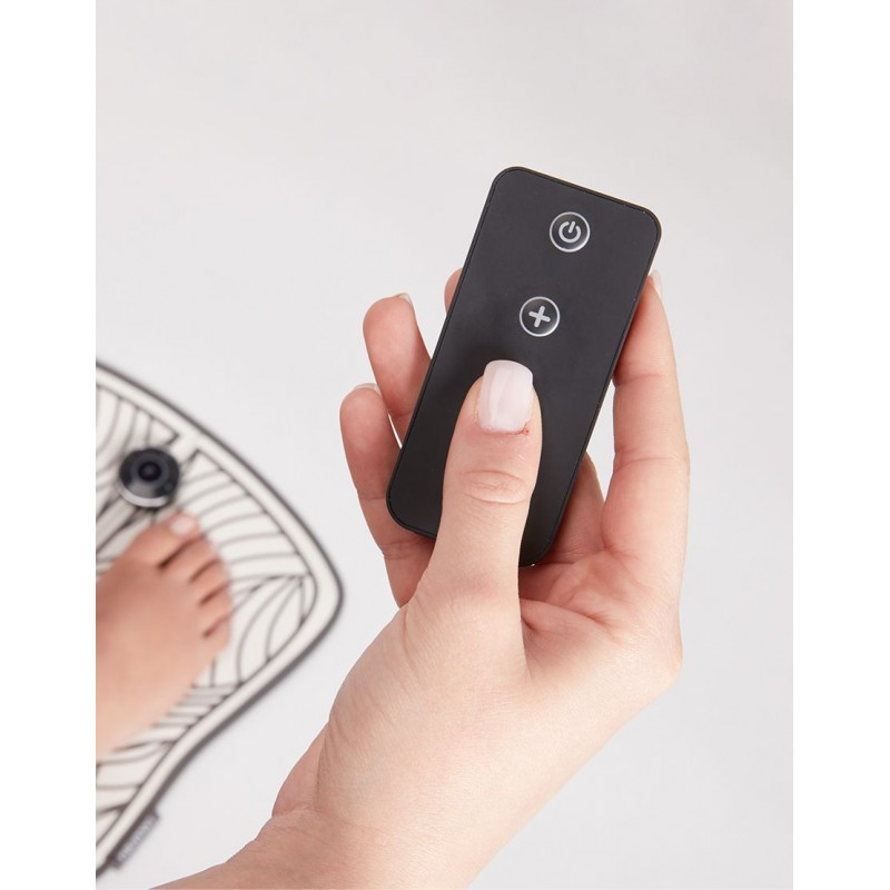 electro muscle stimulation EMS - Remote control