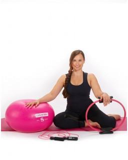 Kit de fitness Tone & Shape