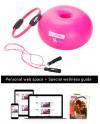 Fitness Kit Tone & Shape