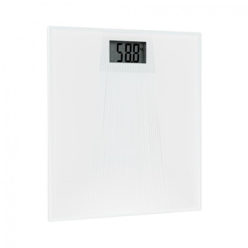 Personal scale PDS 100