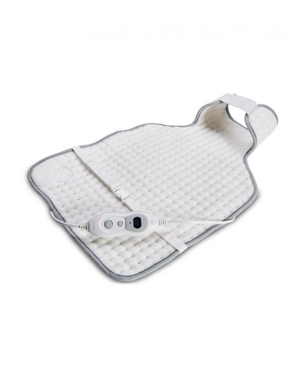 Back heating pad
