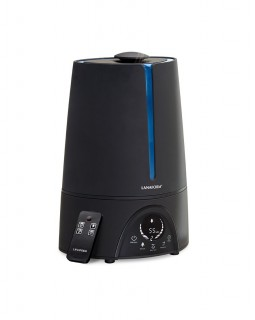 Humidificateur d'air New Vapolux