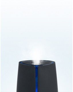 Humidifier New Vapolux - Nebulisation