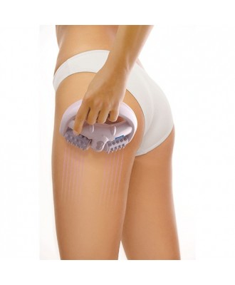 Anti-cellulite STOP CELL