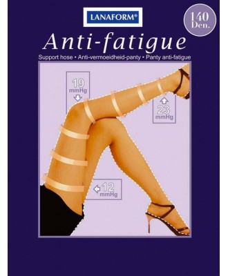 ANTI-FATIGUE