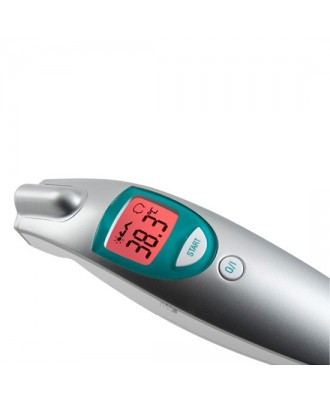 Forhead thermometer FTN