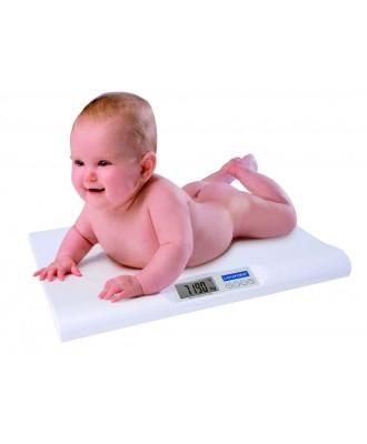 Pèse-bébé BABY SCALE