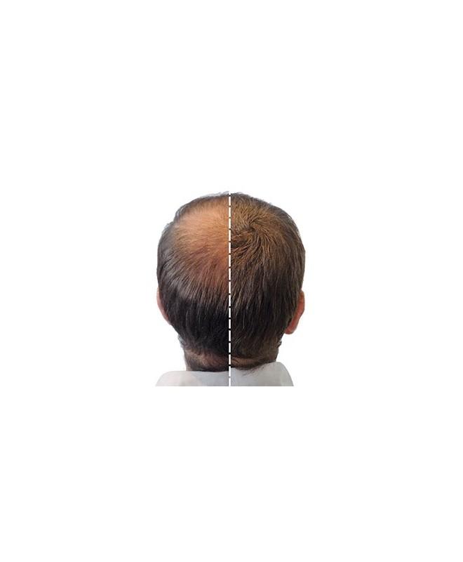 Poudre de cheveux GOOD LOOKING