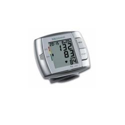 Tensiomètre à poignet HGC