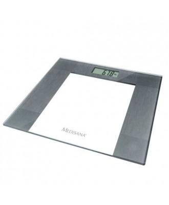 Pèse-personne digital PS 400