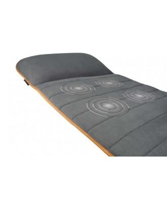 Massage mat MM 825-1