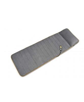 Massage mat MM 825-2