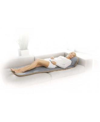 Matelas de massage MM 825 - user 1