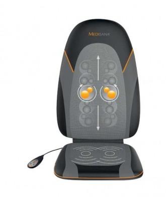 Massage seat MC 830
