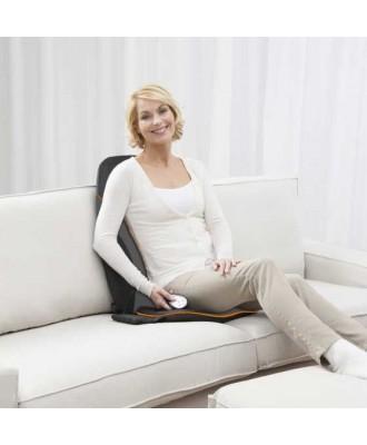 Massage seat MC 830 - user 2