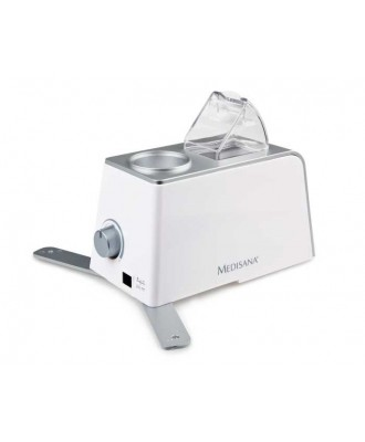 Humidificateur Minibreeze