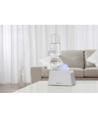 Humidifier Minibreeze ambience 02