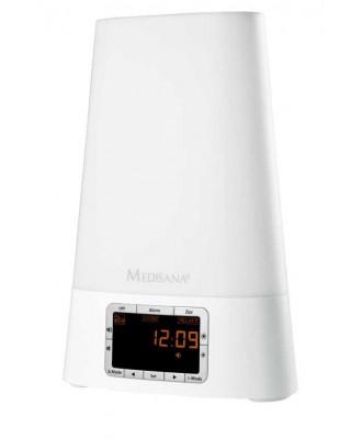 Sunrise simulator clock WL 450