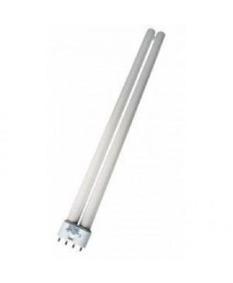 Lampes pour Luminothérapie Genial Light
