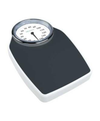 pèse-personne PSD
