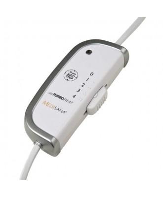 Heating pad HP 620 - Controller