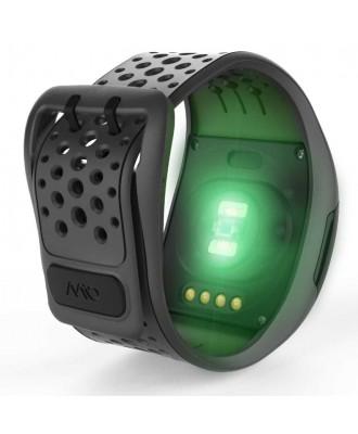 Heart Rate Sport Watch Alpha 2 - optical sensor