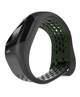 Heart Rate Sport Watch Alpha 2 - profile