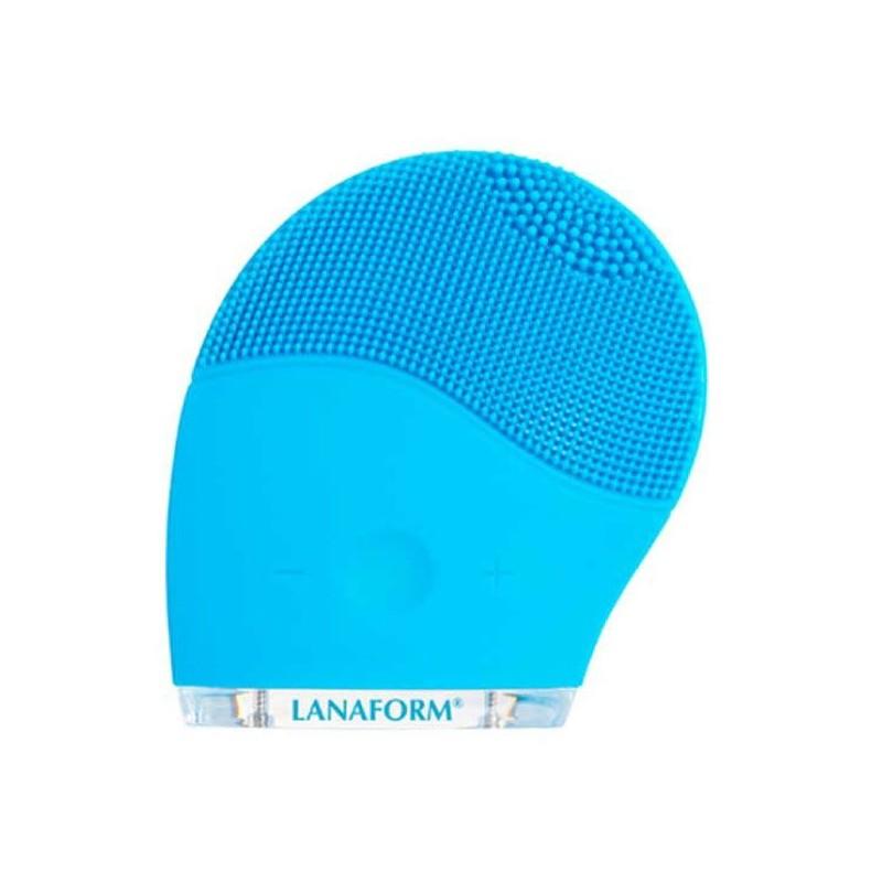 Face care Lucea - Turquoise