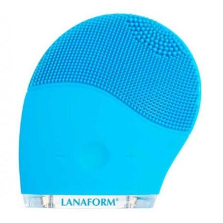 Soin de visage Lucea - Turquoise