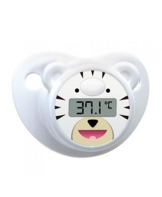 Thermomètre Filoo pour bébé