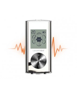 Electro-stimulator STIM FIT