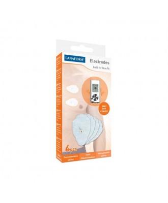 Electro-stimulator STIM FIT - package
