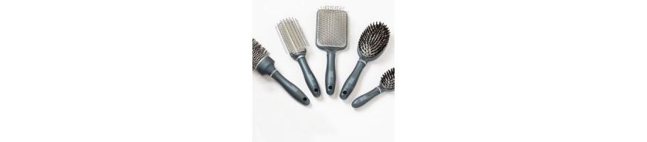 Accessoires pour cheveux - Parapharmacie Maroc