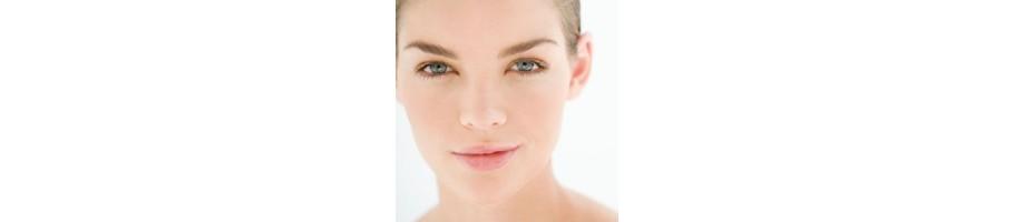 مستحضرات التجميل  - مكملات غدائية لجمال البشرة