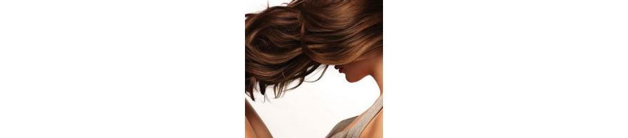 Compléments beauté des cheveux