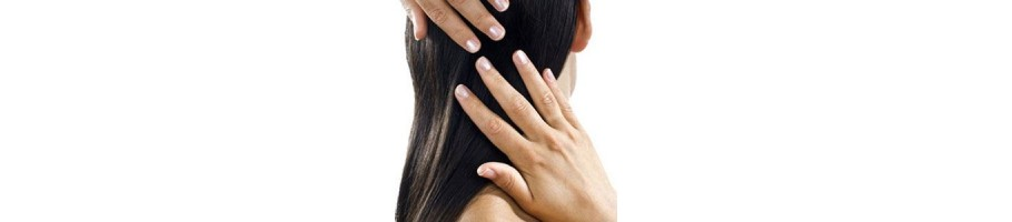 Nails and hair supplements - Cosmetics in Morocco