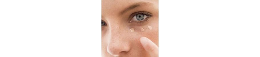 Maquillage Correcteurs - Parapharmacie Maroc
