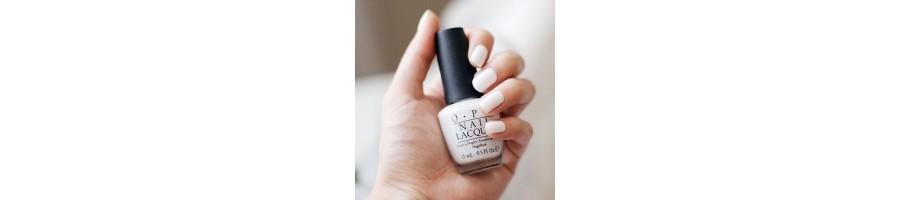 Nail polish - Cosmetics in Morocco