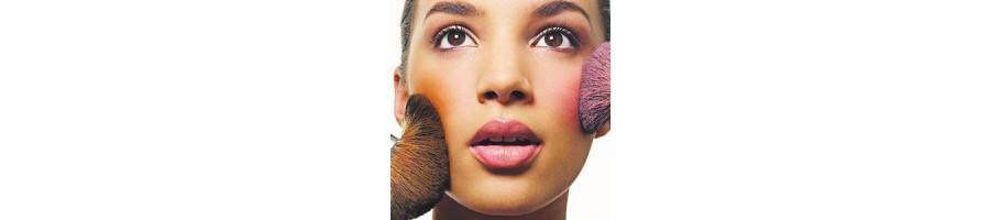 Maquillage Fards à joues - Parapharmacie Maroc