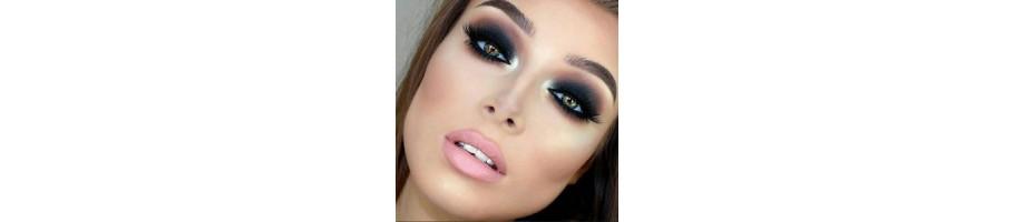 Maquillage Fards à paupières - Parapharmacie Maroc