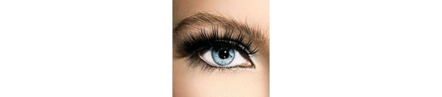 Maquillage Mascaras - Parapharmacie Maroc