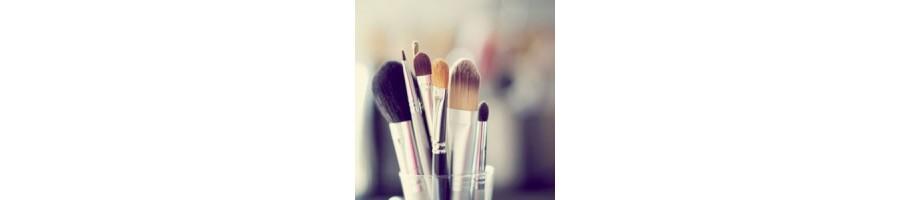 Maquillage Accessoires - Parapharmacie Maroc