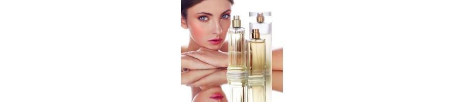 مستحضرات التجميل - العطور للنساء و الرجال