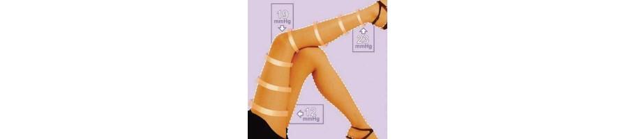 جوارب الضغط لتحسين الدورة الدموية