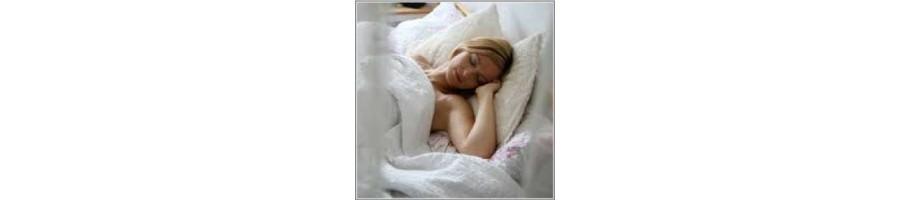 Le sommeil, c'est la santé. Bien dormir, c'est mieux vivre