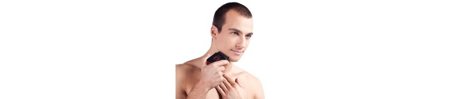 Tondeuses et rasoirs
